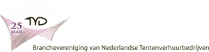 TVD-Branchevereniging-Nederlandse-Tentenverhuurbedrijven